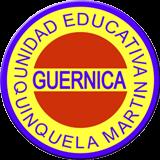 Unidad Educativa Quinquela Martin